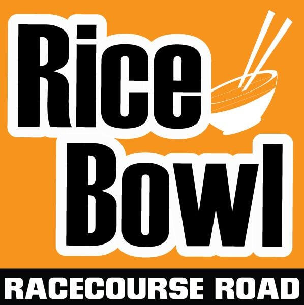 Rice Bowl Racecourse rd