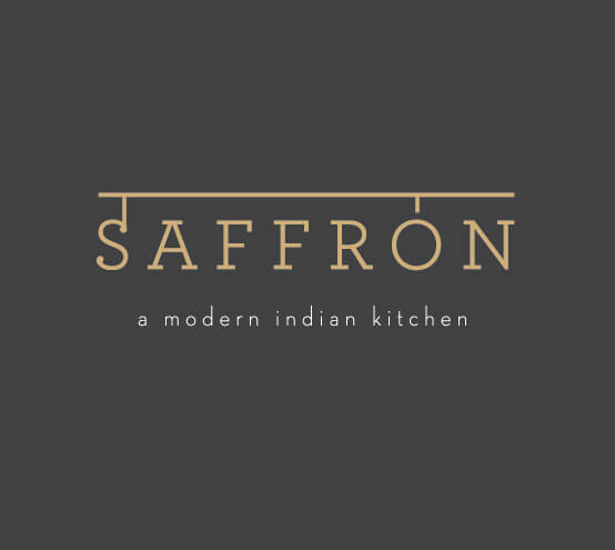 Saffron Derry Menu ONLINE ORDERING takeaway menu for collection or Delivery. Phone number and opening hours / times