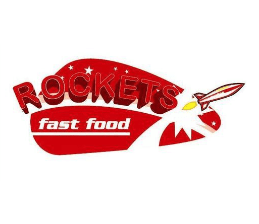 Rockets Waterloo st online ordering menu phone number opening hours times