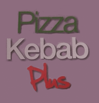 Pizza Kebab Plus - online ordering menu phone number opening hours times
