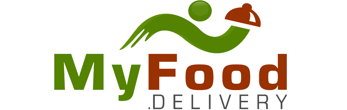 Main photo for MyFood.Delivery