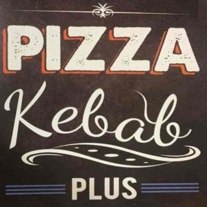 Pizza Kebab Plus + - Order Online - See Our takeaway Menu & Order for collection or Delivery. Phone number and opening hours / times