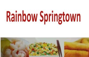 Rainbow Springtown - Menu, Order, online, Takeaway, take-away, take away, delivery, phone, Number, Prices, Restaurant, Derry, Londonderry, Opening, hours, times, Facebook, Food, take out, Takeout, Take-out, My Food Delivery, myfood.delivery, Just-Eat, just eat, Nifty Nosh , i want fed, iwantfed, Iwantfed.com