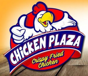 Chicken Plaza Foyle St - Menu, Order, online, Takeaway, take-away, take away, delivery, phone, Number, Prices, Restaurant, Derry, Londonderry, Opening, hours, times, Facebook, Food, take out, Takeout, Take-out, My Food Delivery, myfood.delivery, Just-Eat, just eat, Nifty Nosh , i want fed, iwantfed, Iwantfed.com