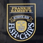 Frankie Ramseys William ST Menu, Order, online, Takeaway, take-away, take away, delivery, phone, Number, Prices, Restaurant, Derry, Londonderry, Opening, hours, times, Facebook, Food, take out, Takeout, Take-out, My Food Delivery, myfood.delivery, Just-Eat, just eat, Nifty Nosh , i want fed, iwantfed, Iwantfed.com