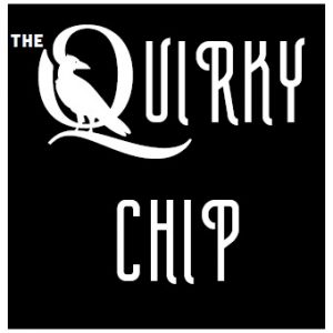 The Quirky Chip - Menu, Order, online, Takeaway, take-away, take away, delivery, phone, Number, Prices, Restaurant, Derry, Londonderry, Opening, hours, times, Facebook, Food, take out, Takeout, Take-out, My Food Delivery, myfood.delivery, Just-Eat, just eat, Nifty Nosh , i want fed, iwantfed, Iwantfed.com