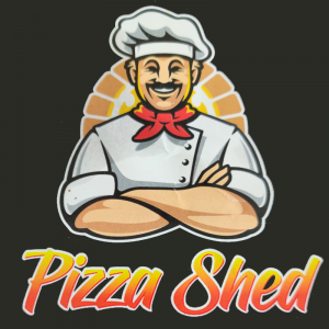 Pizza Shed - Menu, Order, online, Takeaway, take-away, take away, delivery, phone, Number, Prices, Restaurant, Derry, Londonderry, Opening, hours, times, Facebook, Food, take out, Takeout, Take-out, My Food Delivery, myfood.delivery, Just-Eat, just eat, Nifty Nosh , i want fed, iwantfed, Iwantfed.com