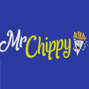 Mr Chippy Takeaway - Order Online - See Our Menu & Order for collection or Delivery. Phone number and opening hours / times