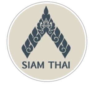 Siam Thai Menu, Order, online, Takeaway, take-away, take away, delivery, phone, Number, Prices, Restaurant, Derry, Londonderry, Opening, hours, times, Facebook, Food, take out, Takeout, Take-out, My Food Delivery, myfood.delivery, Just-Eat, just eat, Nifty Nosh , i want fed, iwantfed, Iwantfed.com