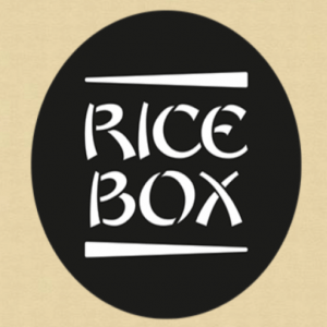 Rice Box Chinese  Lisburn Menu, Order, online, Takeaway, take-away, take away, delivery, phone, Number, Prices, Restaurant, Derry,  Londonderry, Opening, hours, times, Facebook, Food, take out, Takeout, Take-out, My Food Delivery,  myfood.delivery,  Just-Eat, just eat, Nifty Nosh
